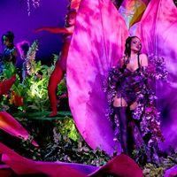 Savage X Fenty Vol. 3: torna il dirompente fashion show firmato Rihanna