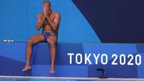 Olimpiadi di Tokyo 2020, la Serbia travolge il peggior Settebello di Campagna: eliminate tutte le squadre italiane
