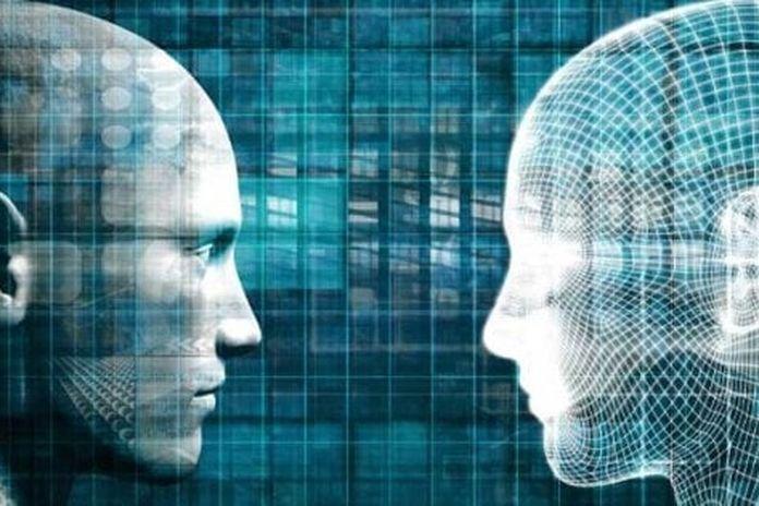 """""""La tecnologia ci condiziona la vita, serve etica"""": corso per ingegneri responsabili al Politecnico di Milano"""