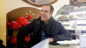 Torino, indagato aspirante consigliere di FdI Enzo Liardo. Avrebbe ottenuto le liste degli elettori con un accesso abusivo all'anagrafe