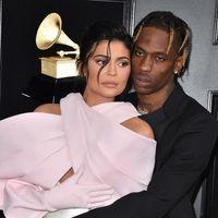 Kylie Jenner è incinta? Potrebbe essere in arrivo il secondo figlio con Travis Scott