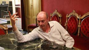 Il commercialista Gherlone arrestato dalla Finanza