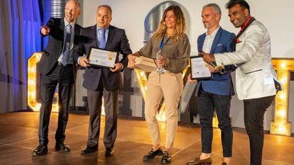 Lotta alla CO2: Parma vince il premio europeo Civitas