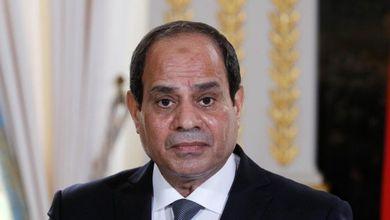 """""""Il Parlamento Europeo dice basta ad Al Sisi"""""""
