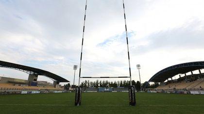 Rugby, Zebre: stop alla campagna abbonamenti. Ecco come assistere alle gare al Lanfranchi