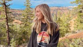 Usa, trovata morta Gabby Petito. La blogger era scomparsa mentre era in viaggio con il fidanzato
