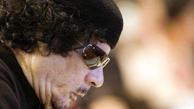 Dieci anni fa la morte di Gheddafi, uno spettro sul futuro incerto della Libia