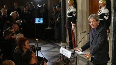 Governo Gentiloni, ecco la lista dei ministri