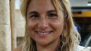 """Maestra No Vax e negazionista di Treviso in terapia intensiva. Ai suoi alunni diceva: """"Il Covid non esiste"""""""