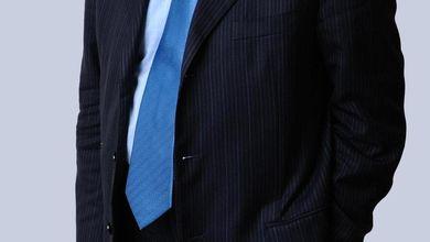 Antonio Pappalardo, il generale ex Forcone<br /> che vuole portare la pace in terra