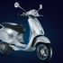 Lo scooter made in Italy? Trionfa su Forbes