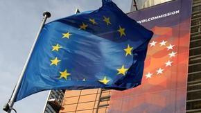 DSA e DMA: l'Unione Europea prova a riscrivere le regole di Internet