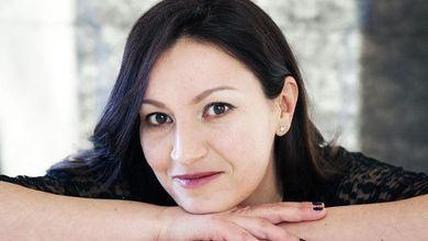Ilaria Tuti: «Vi racconto le portatrici carniche, eroine dimenticate»