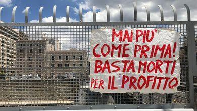 Chi ha tradito Taranto, la città della polvere nera dove i grillini hanno perso la faccia