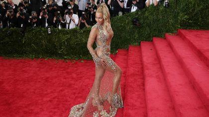 È il compleanno di Beyoncé: Queen Bey compie 40 anni