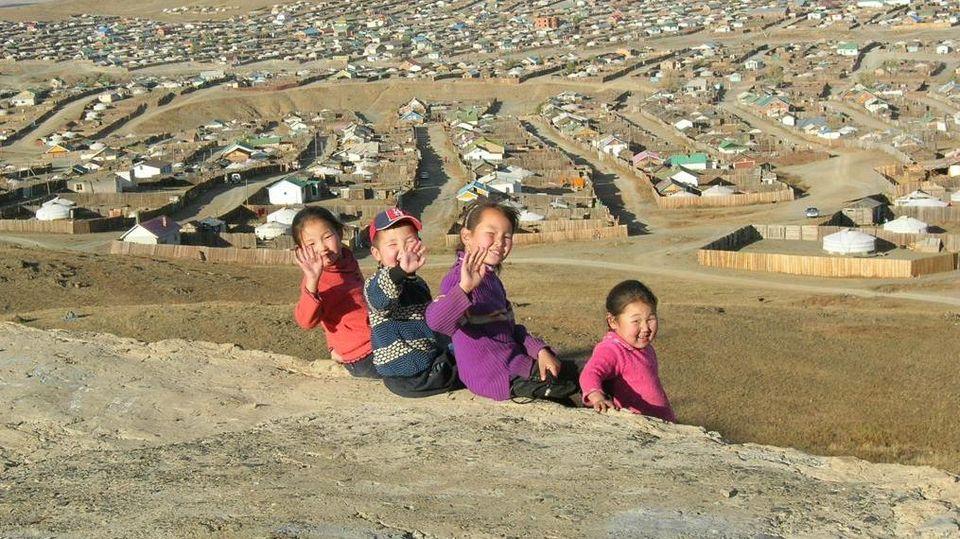 sito di incontri gratuito in Mongolia vrienden voor het leven incontri