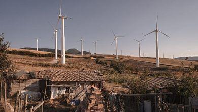 Nella Basilicata del petrolio la green economy è diventata un incubo
