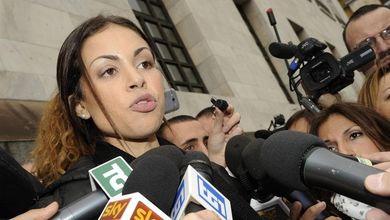 Berlusconi, così i giudici hanno smontato la storiella delle