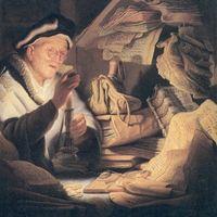 Da re Mida a Scrooge: fenomenologia dell'avaro