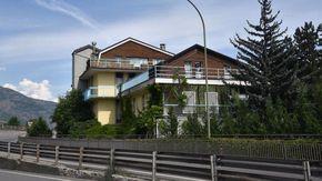 L'Usl ha trovato l'accordo per un secondo Covid-hotel ad Aosta: offrirà 30 posti letto