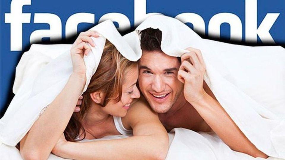 Mio marito dating online
