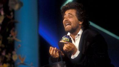 Quando Beppe Grillo creò la politica del vaffa: l'intervista del 1992 è il suo vero manifesto