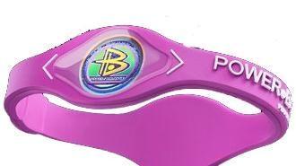 100% autentico bba35 874b3 Tutti pazzi per il braccialetto - La Stampa