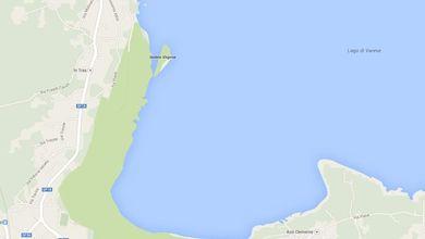 L'isola patrimonio dell'Unesco non si può visitare: una causa blocca l'attracco