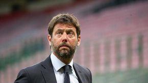Juventus, chiusura di bilancio in rosso per 209 milioni