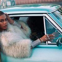 La classifica dei videoclip più belli della storia: così Mtv ha cambiato la musica