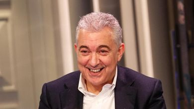 Domenico Arcuri non è più solo al comando: il Pd gli manda un suo comunicatore