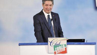 Pompei: sequestrati fino a 6 milioni di euro all'ex commissario Marcello Fiori