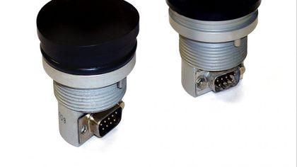 Telecamera acustica 3D, premio nazionale per l'Innovazione allo stabilimento Finmeccanica di Pozzuoli