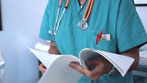 Coronavirus, il bollettino del 21 ottobre: 3.794 nuovi contagi, 36 morti. Tasso di positività allo 0,7%