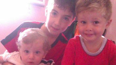 Naufragio dei bambini, inchiesta della Procura militare «Omissione di soccorso e omicidio»