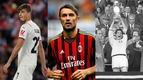 Dinastia Maldini, in Spezia-Milan Pioli può schierare Daniel titolare. 4500 giorni dopo l'ultima di papà Paolo