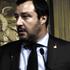 """Giancarlo Giorgetti, il """"capo"""" che incarna la mutazione della Lega di Matteo Salvini"""