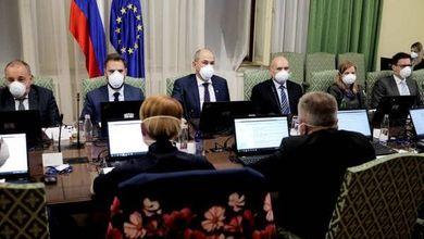 Slovenia, pieni poteri per il premier: un colpo di stato dietro le quinte della pandemia