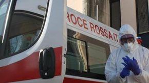 Ad Alassio una Gala benefico per aiutare la Croce Rossa