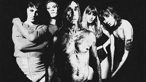I Maneskin conquistano l'Iguana del rock: venerdì esce il singolo con Iggy Pop