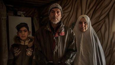 Un milione e mezzo di fantasmi siriani cercano riparo in Libano. Ma per Beirut non esistono