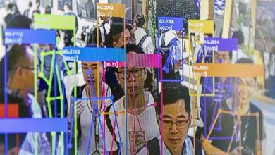Il Grande Fratello Cinese ora va a caccia di emozioni