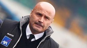 La Salernitana esonera Castori, arriva Colantuono. Il cambio in panchina dopo la sconfitta a La Spezia