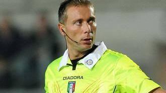 Image result for arbitro valeri
