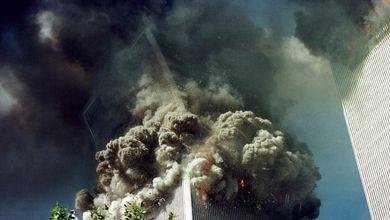 «La conseguenza più importante dell'11 settembre è stata la guerra in Iraq. E da lì che è arrivato Trump»