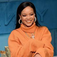 Rihanna è la pop star più ricca del mondo, ma il merito è dei suoi cosmetici