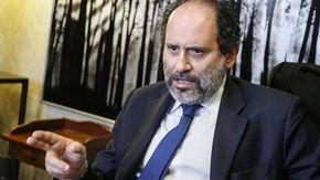 """Sentenza Stato-mafia, Ingroia: """"I colletti bianchi la fanno franca, ha vinto Riina"""""""