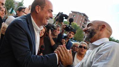 Regionali Umbria, la strana alleanza tra le debolezze di Pd e Movimento 5 Stelle
