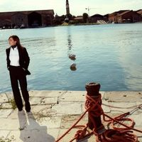 Biennale Musica: la sfida (contemporanea) di Lucia