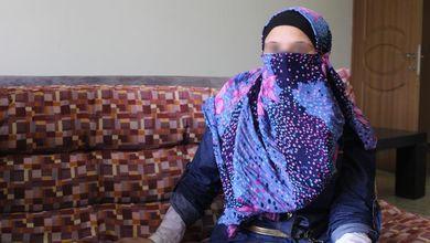 """""""Io sposa bambina in fuga dalla Siria, la guerra ha distrutto la mia vita"""""""